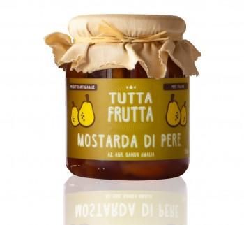 MOSTARDA-DI-PERE