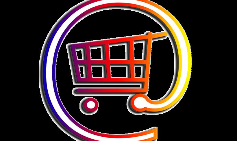 Scopri il nostro e-commerce!